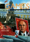 Games International magazine