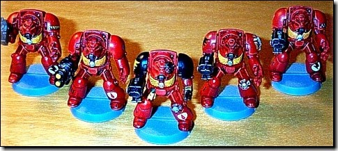SpaceHulkTerminators1.jpg
